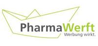 pharmawerft